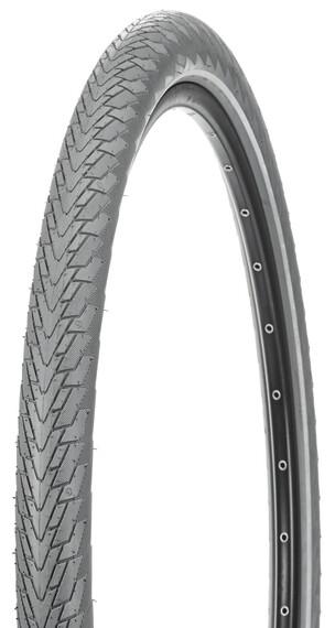 Red Cycling Products 26 x 1,75 Reifen Reflex Pannenschutz